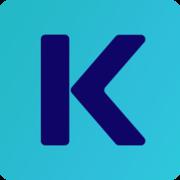 kinsta.com
