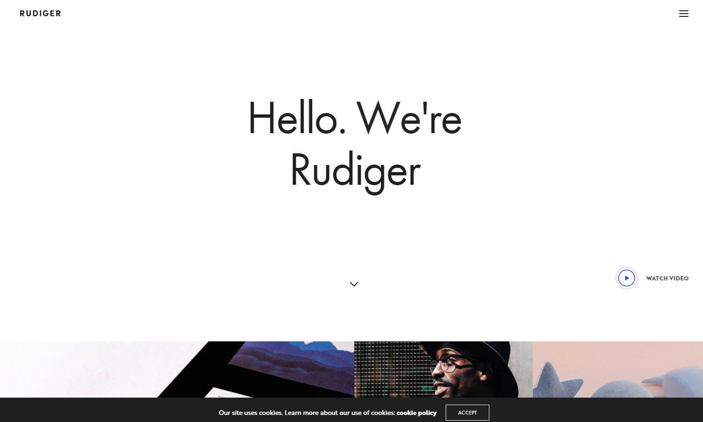 Werkstatt Screenshot