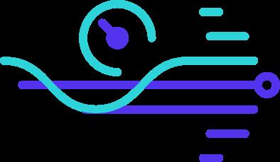 WordPress-Geschwindigkeit