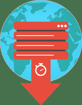 Ein Leitfaden für Anfänger zur Optimierung der Website-Geschwindigkeit