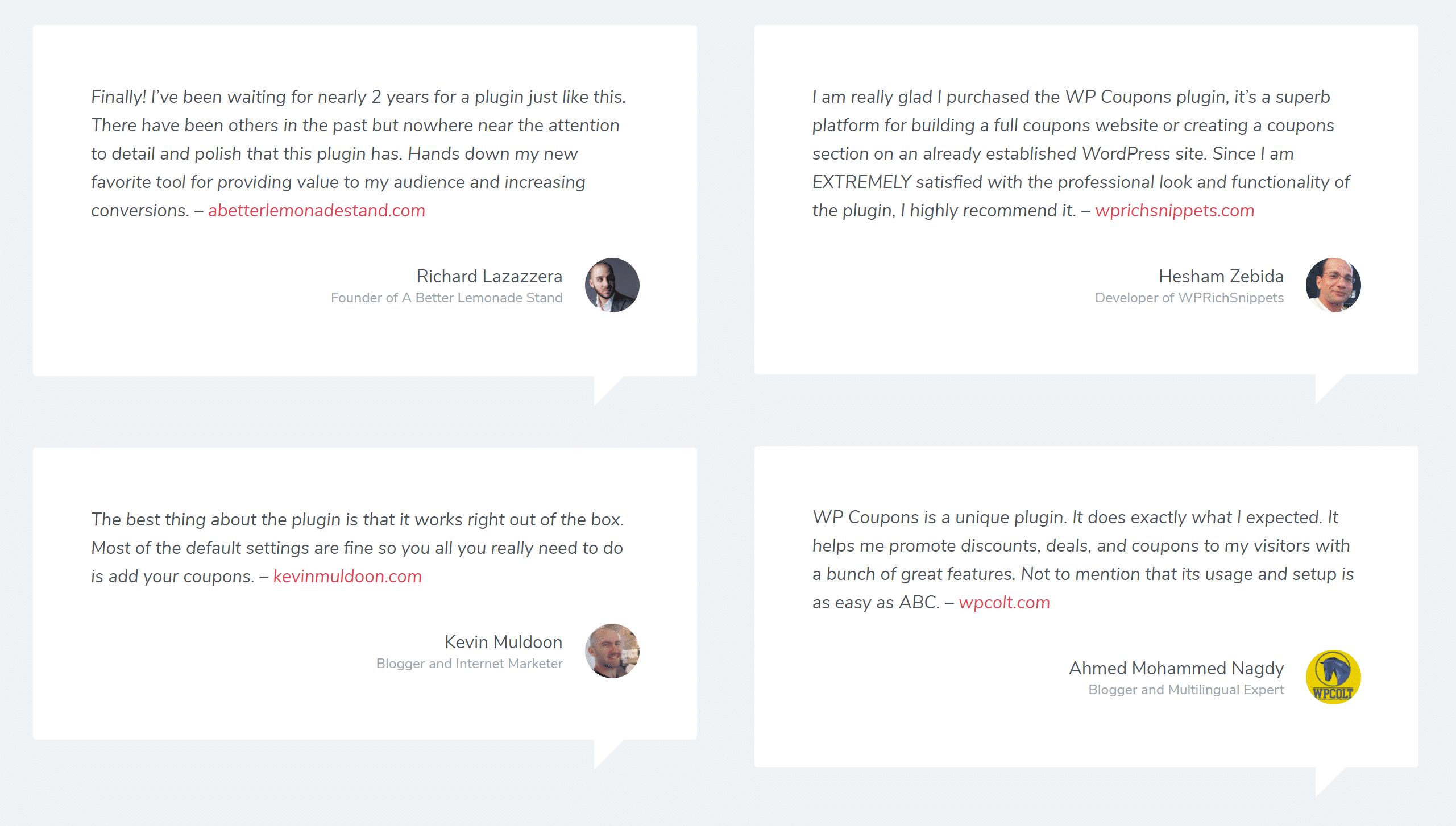 Benutzerdefinierte Posttypen anordnen
