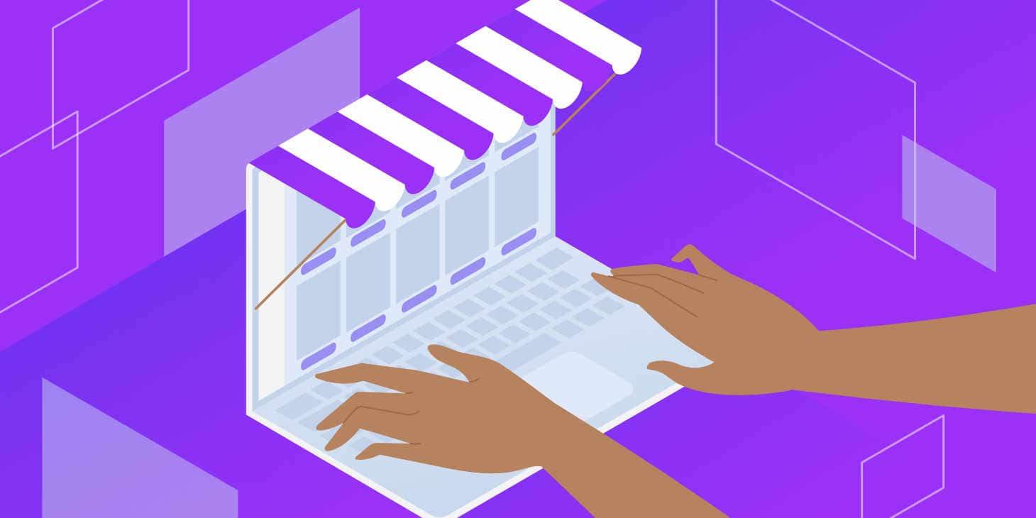 WooCommerce Tutorial - Wie man es auf deiner Website einrichtet