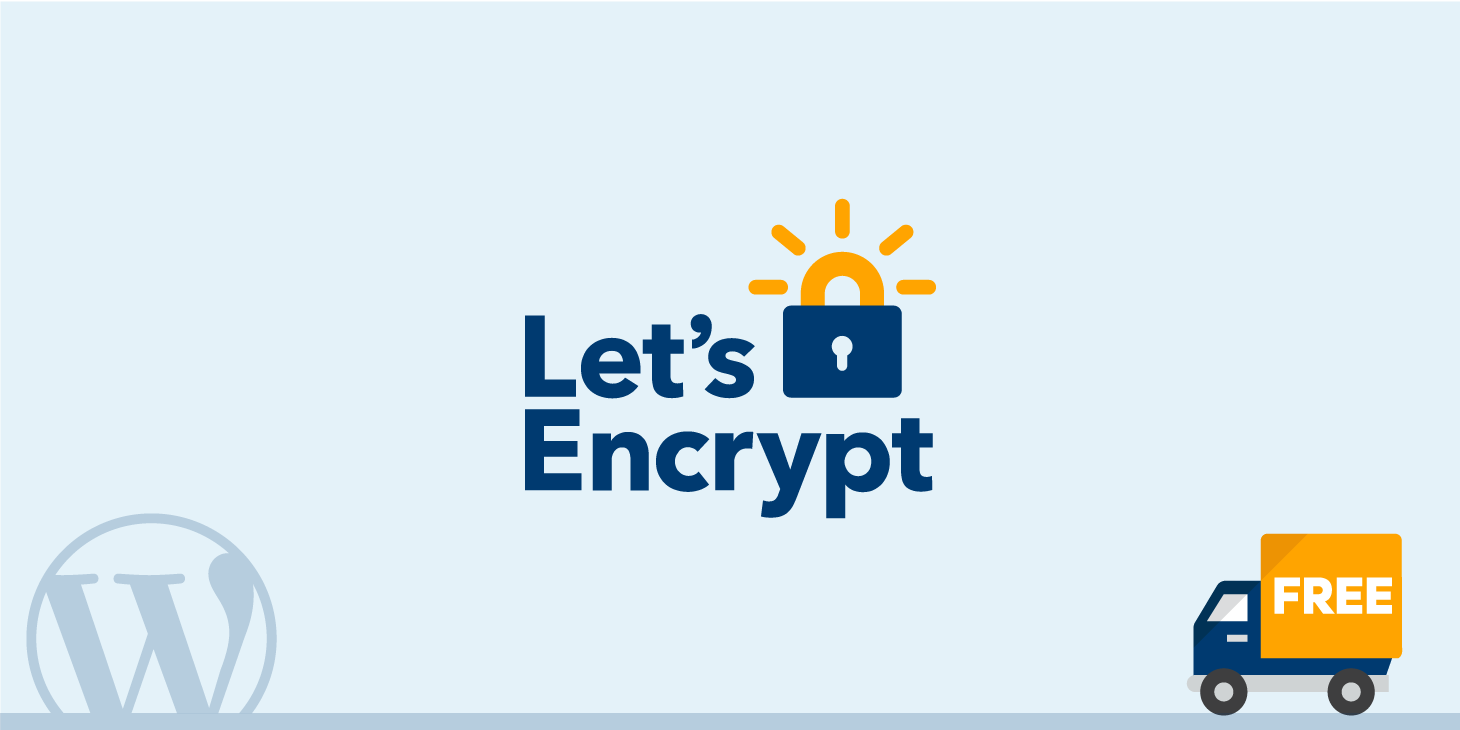 Kostenloses SSL-hosting
