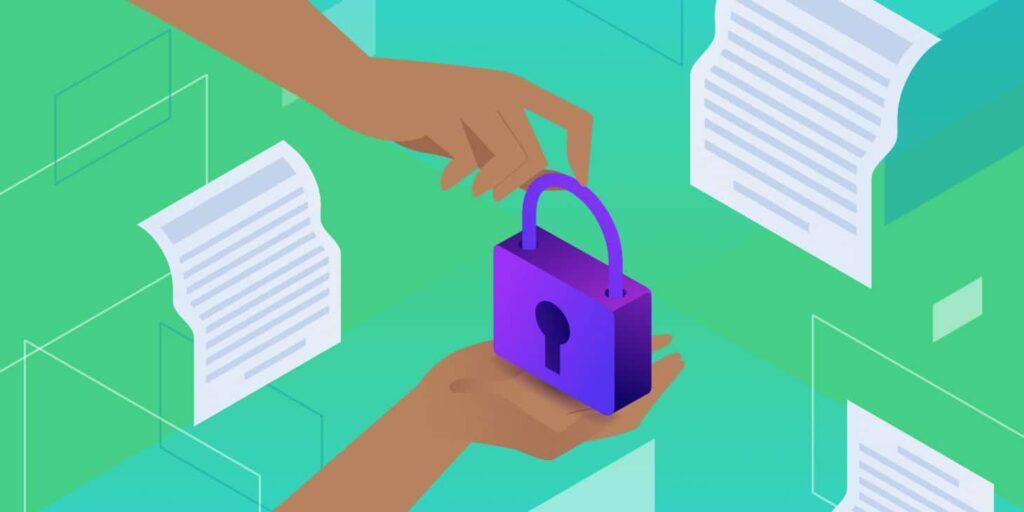 Kostenlose SSL-Zertifikate und Hosting von Kinsta