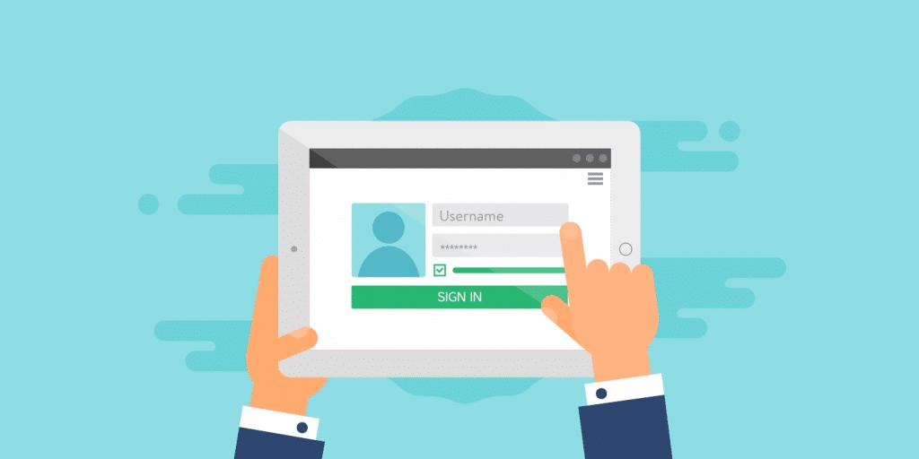 So änderst du dein WordPress-Usernamen (manuell oder mit einem Plugin)