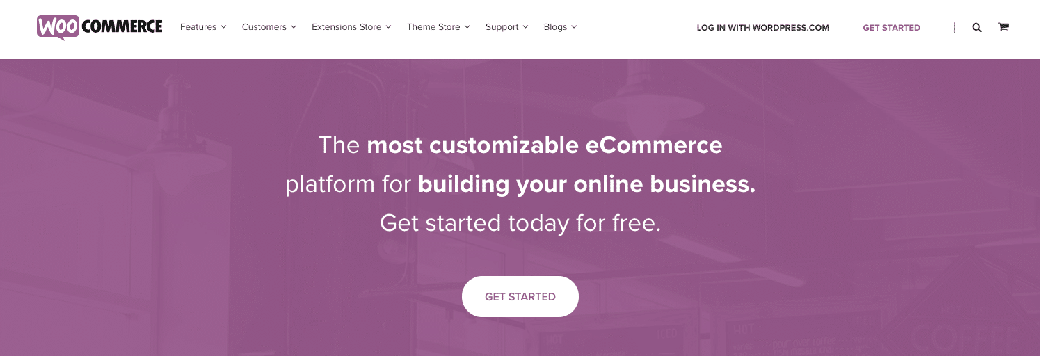 Website ideas: Offer Digital Downloads with WooCommerce