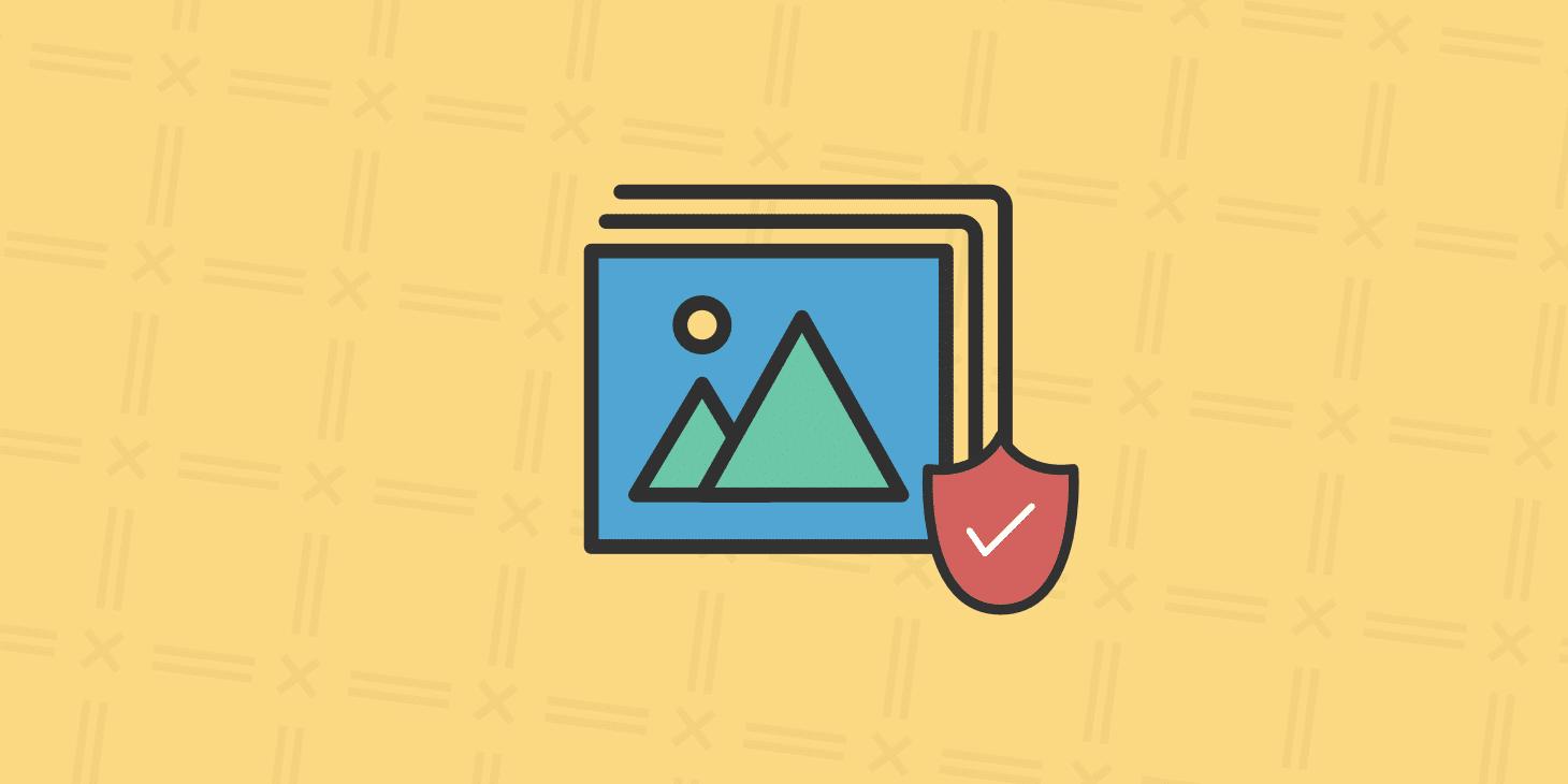 Wie man Hotlinking in WordPress verhindert (7 einfache Methoden)