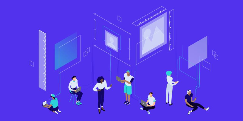 Social Media Bildgrößen und schnelle Tipps für WordPress-Anwender (2019)