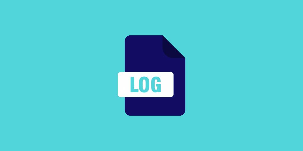 WordPress-Fehlerprotokolle