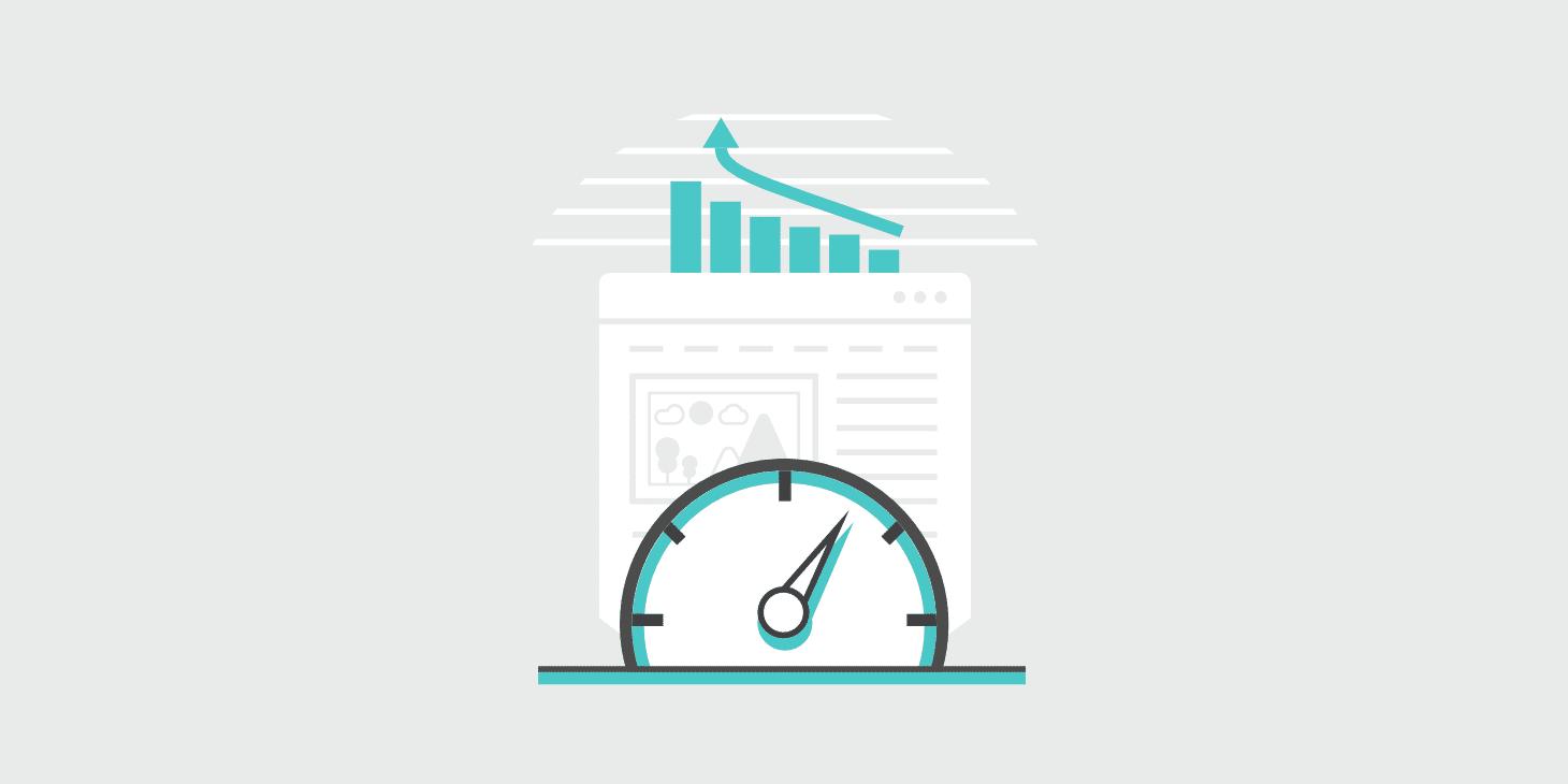 Analyse der Leistung von Drittanbietern auf deiner WordPress-Seite