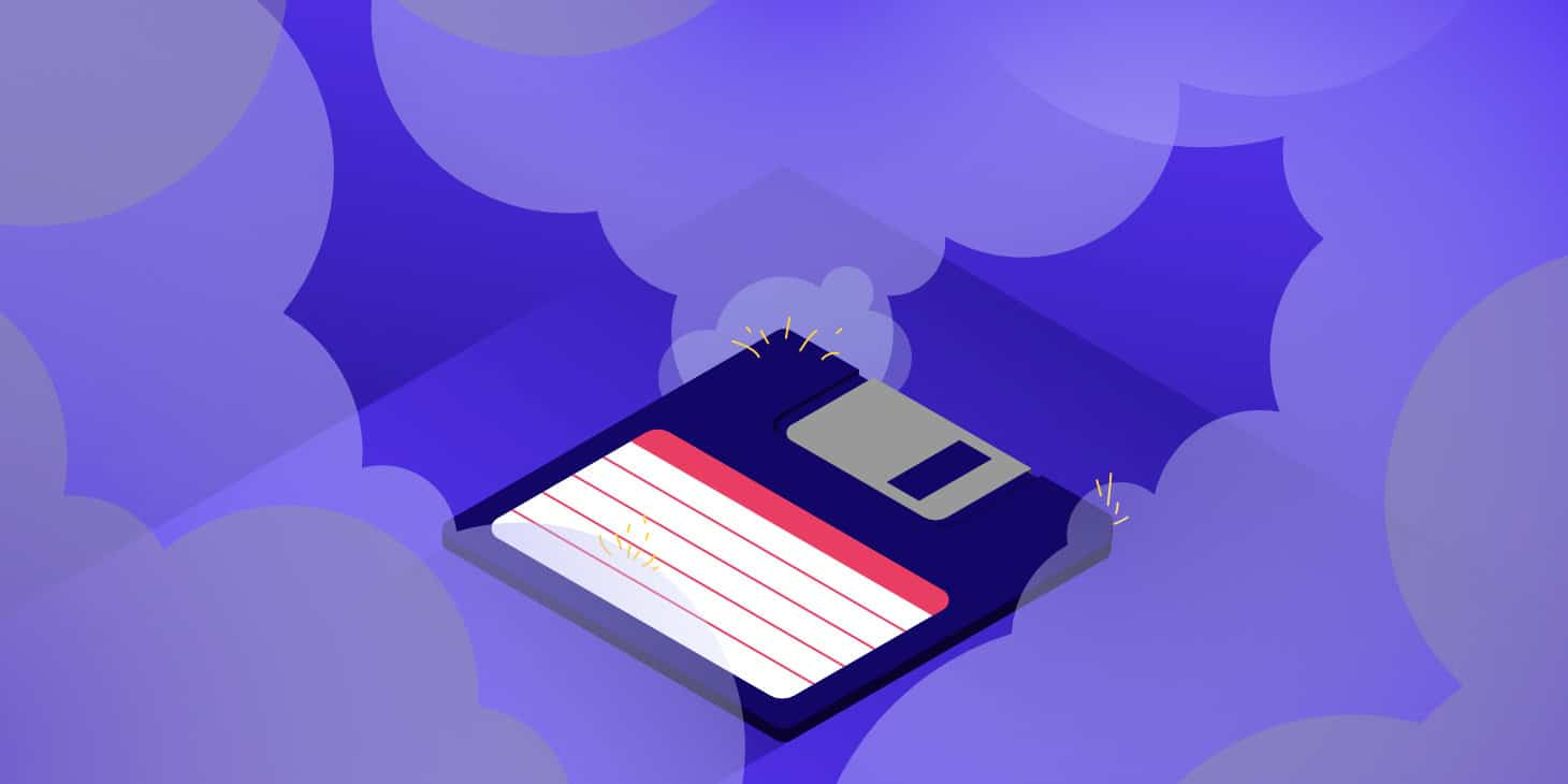 Beheben des WordPress Memory Limit-Fehlers (2 Methoden)