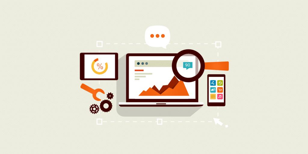 Wie du deine WordPress Domain änderst (und deine SEO Vorteile behältst)