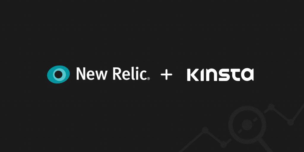 Wie man das benutzerdefinierte New Relic Tracking aktiviert