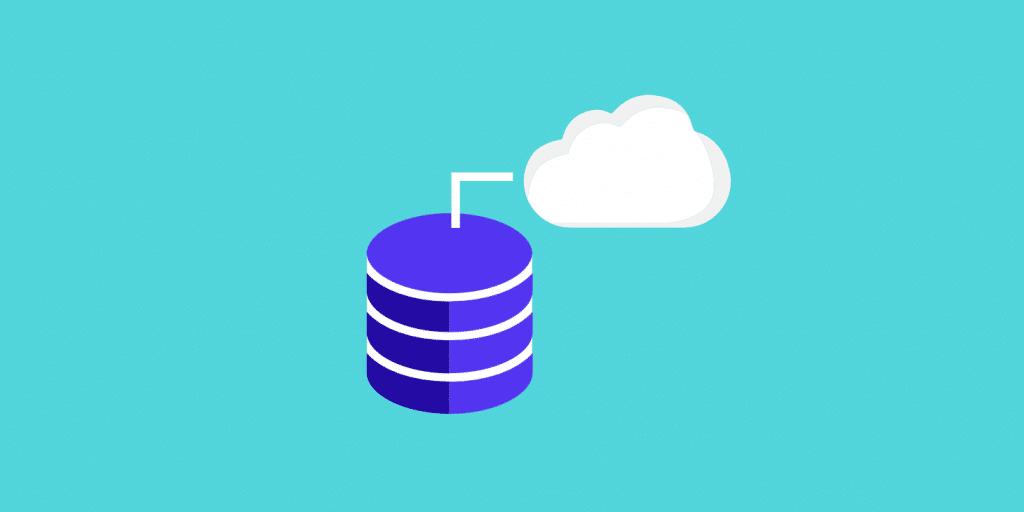 Bietet ihr direkten Datenbankzugriff an?