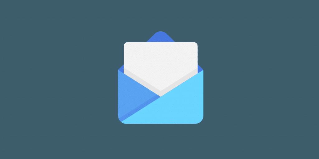 So richtest du Google MX-Einträge für Google Apps (G Suite) ein
