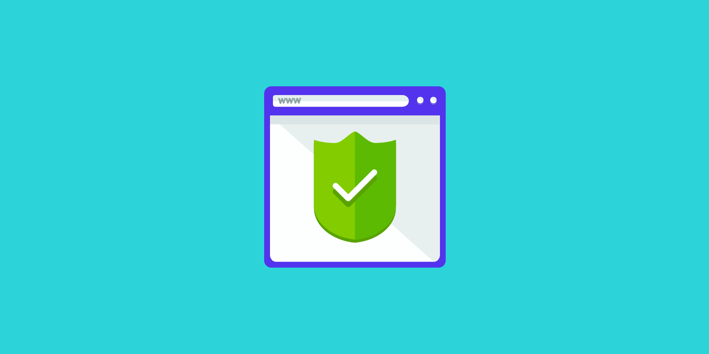HSTS - Verwendung der strengen HTTP-Transportsicherheit