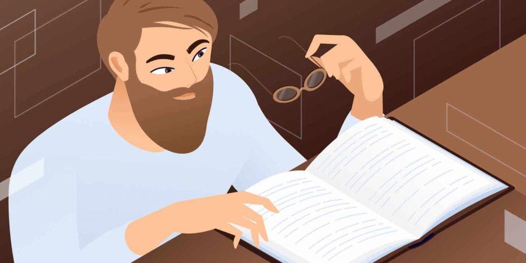 Eine Step-by-Step-Anleitung zur Keyword-Forschung (Bonus: Beste Keyword-Forschungstools im Vergleich)