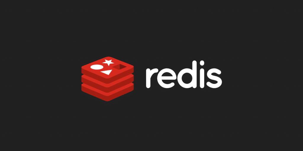 Wie man Redis als persistenten Objekt-Cache für WordPress verwendet