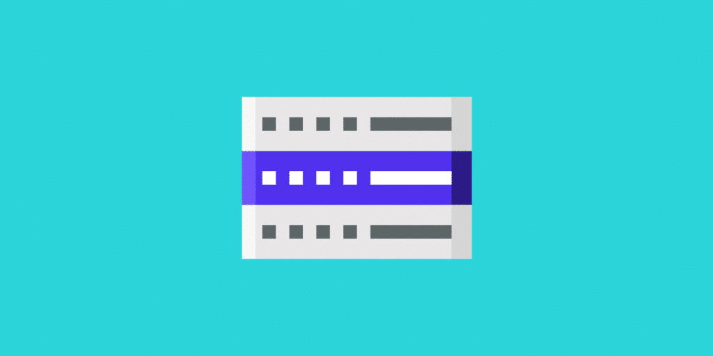 Bietet Kinsta Shared, VPS oder Dedicated Server Hosting an?