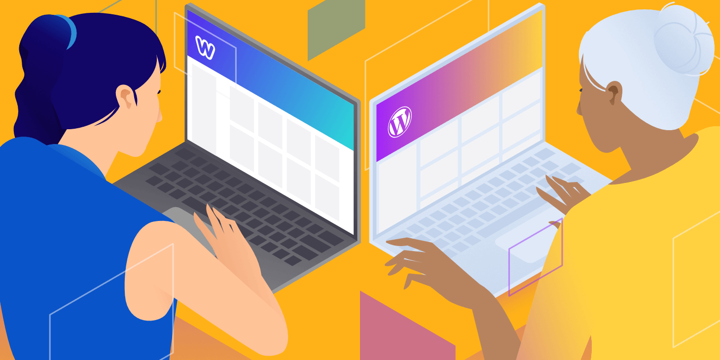 Weebly vs WordPress: Which Is Best For Your Website? (2019 Full Comparison)