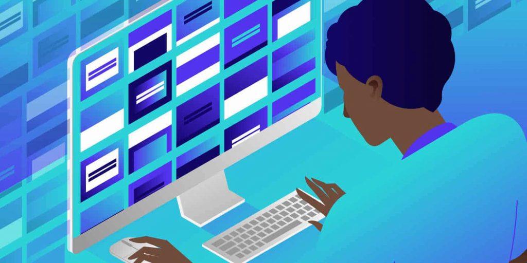 WordPress Multisite: Der alles-was-du-wissen-musst Leitfaden für das WordPress Netzwerk