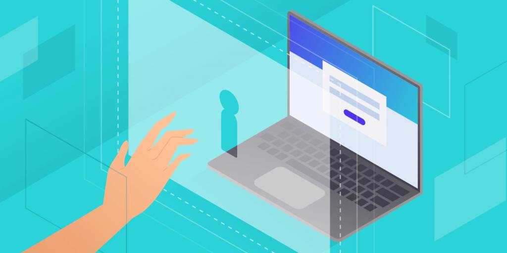 Wie man seine WordPress-Seite mit einem Passwort schützt: Alle Methoden