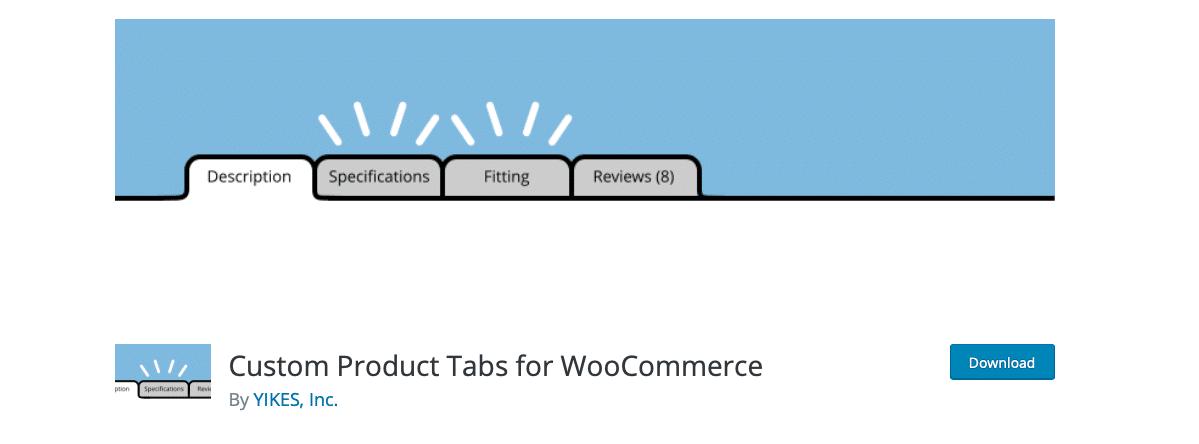 custom-product-tabs
