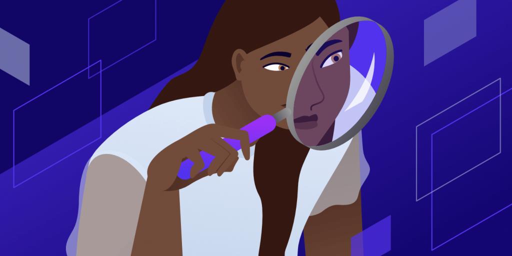 Die 11 besten Google Analytics-Alternativen für eine leistungsstarke Datenerfassung