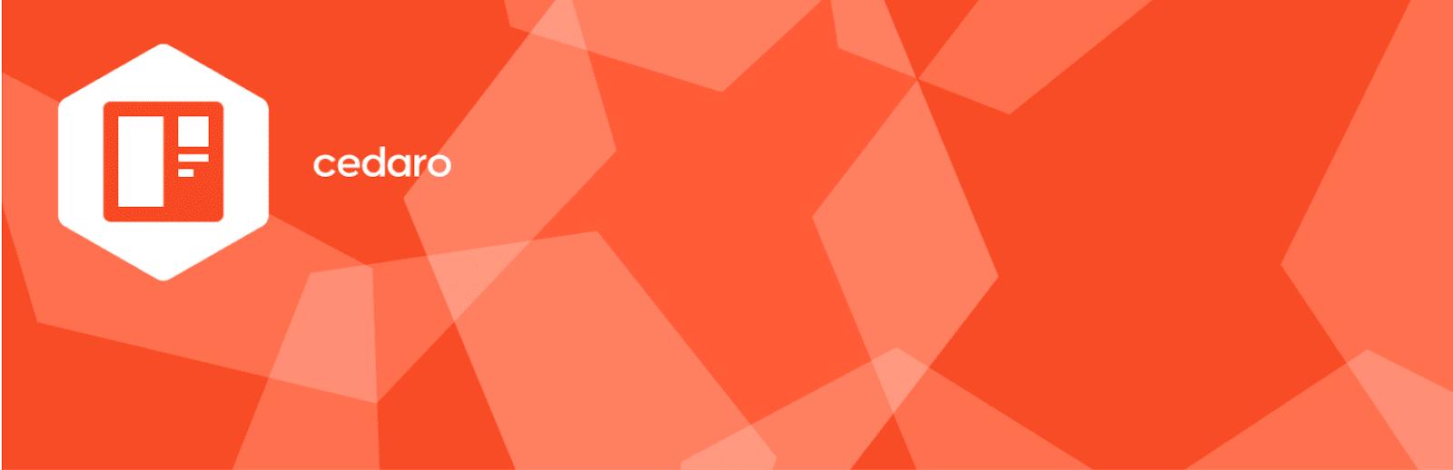 Simple Page Sidebar WordPress-Plugin
