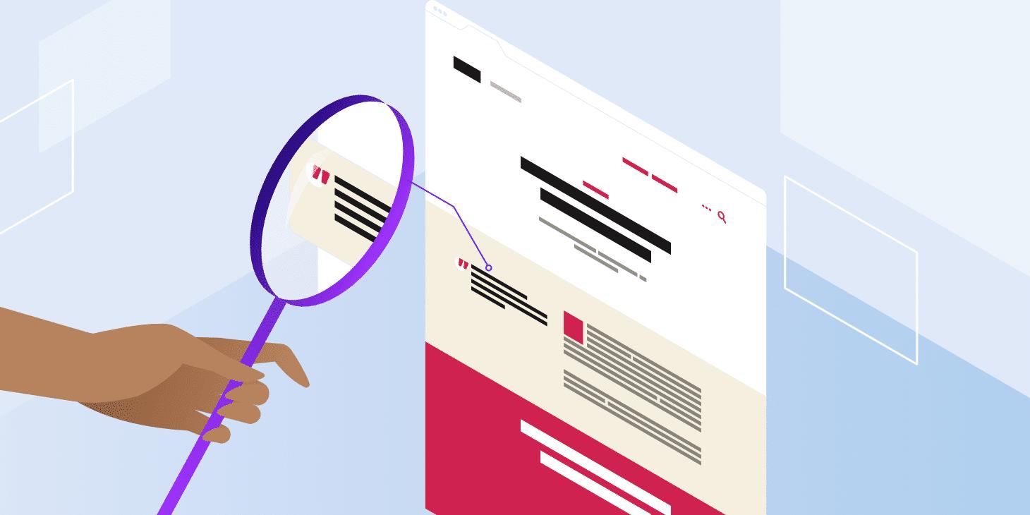 Twenty Twenty: Eine Einführung in das neue Standard WordPress Theme