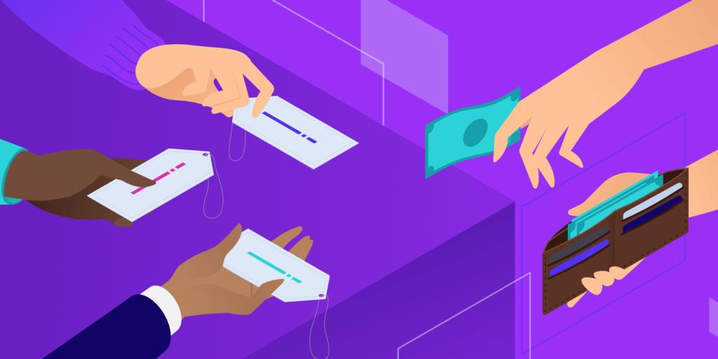 Wie Viel Kostet ein Domainname? 4 Schlüsselfaktoren, die Beeinflussen, Was Du zu Erwarten Hast