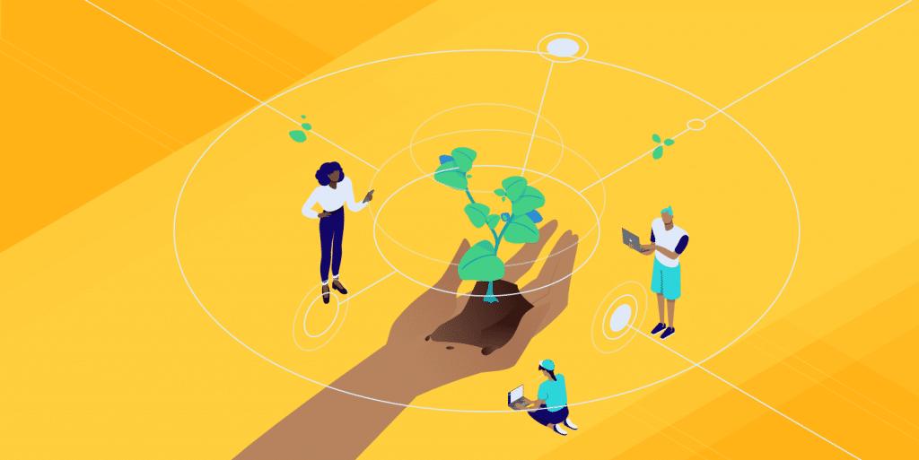 WordPress für Nonprofits: Die besten Themen, Plugins und Tools, um dein Projekt zu unterstützen