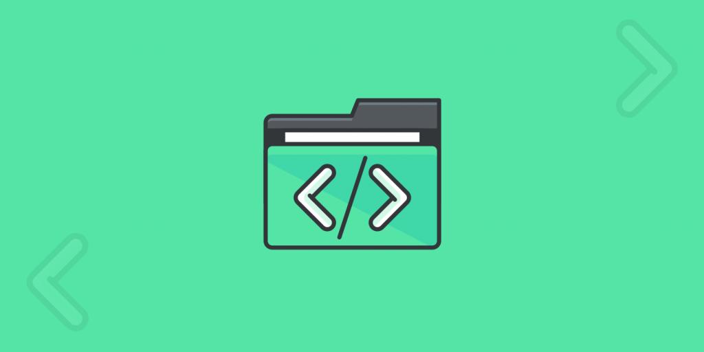 Wie man Code zum WordPress Header und Footer Hinzufügt
