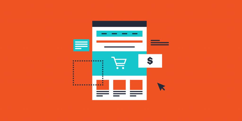 Schau dir diese 7 verschiedenen Möglichkeiten an, wie du die Conversion Rate auf deinen WooCommerce Produktseiten erhöhen und gleichzeitig ein positives Einkaufserlebnis schaffen kannst.