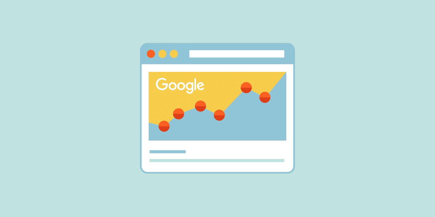 Google Site-Verifizierung