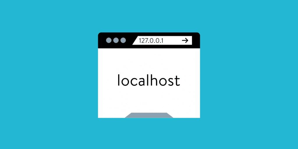 Was ist Localhost?