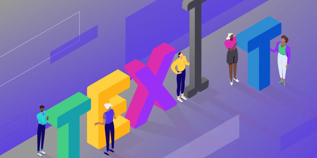 Die 13 Besten Texteditoren zur Beschleunigung des Workflows