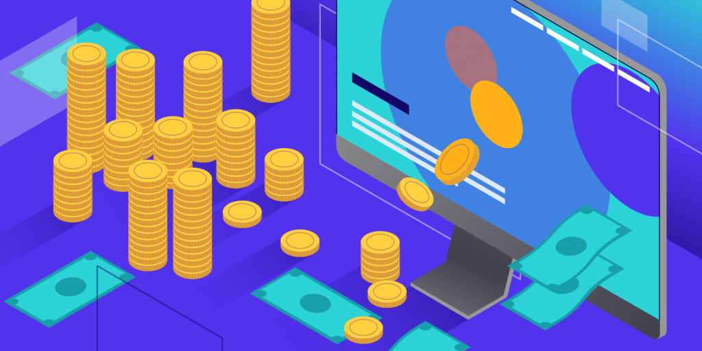 Wie viel ist meine Webseite wert?