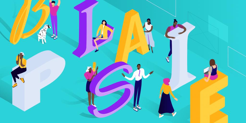 WordPress Fonts: Alles, was du im Jahr 2019 wissen musst