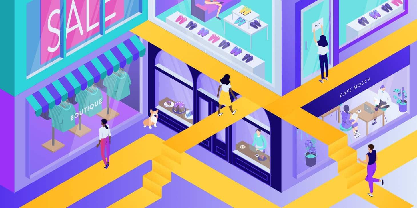 Die 36 besten WooCommerce-Templates, um deine E-Commerce-Seite im Jahr 2020 zu optimieren