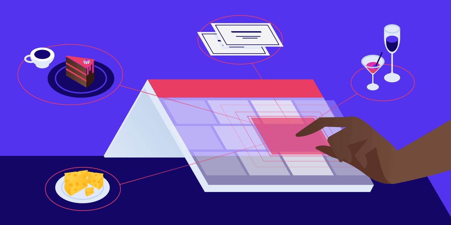 Die 15 besten WordPress-Buchungs-Plugins zur Vollständigen Automatisierung deines Business