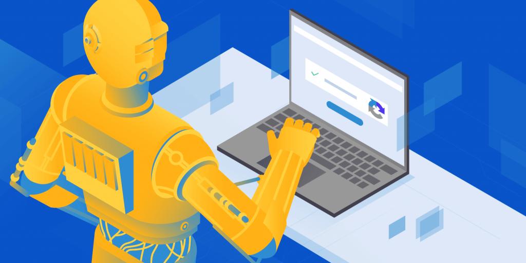 Wie man CAPTCHAs verwendet, um Bots und Spammer von deiner WordPress Seite fernzuhalten