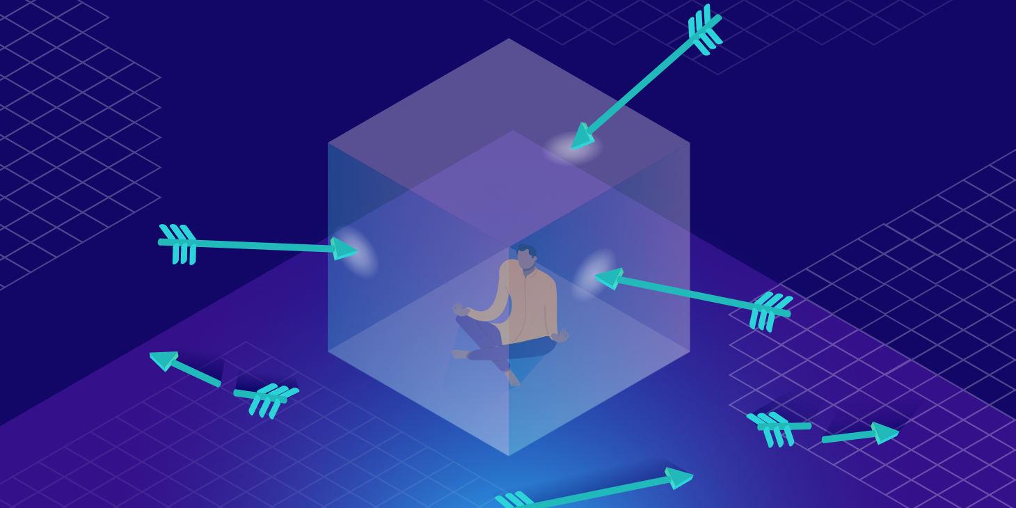 DDoS Angriffe erklärt: Ursachen, Auswirkungen und wie man seine Webseite schützt