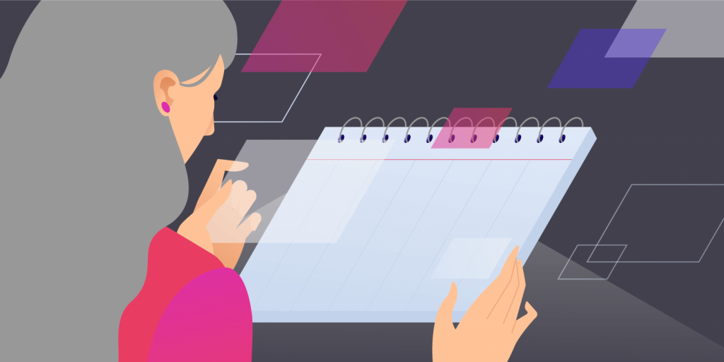 Finde das ideale WordPress Kalender Plugin für deine Webseite
