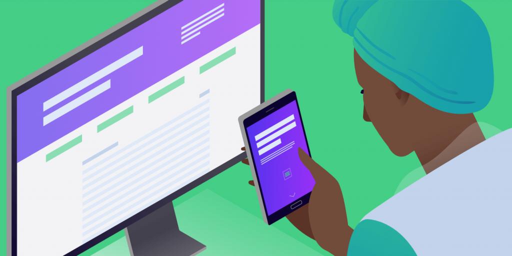 Die Besten WordPress Mobile Plugins - Vergleich der Top 7