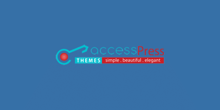 AccessPress Themes