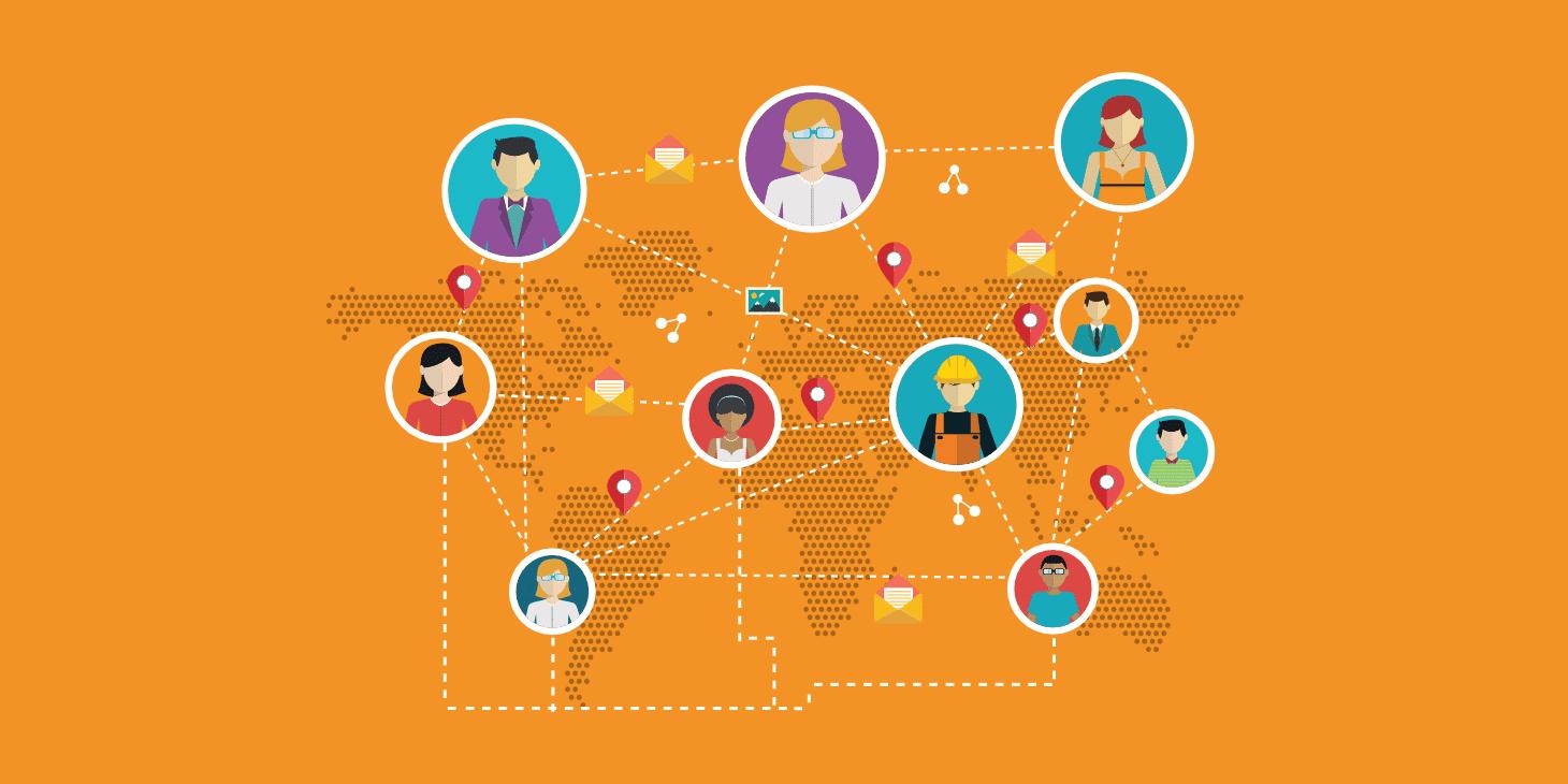 Top 9 WordPress-Forum-Plugins für die Diskussion von heißen Themen