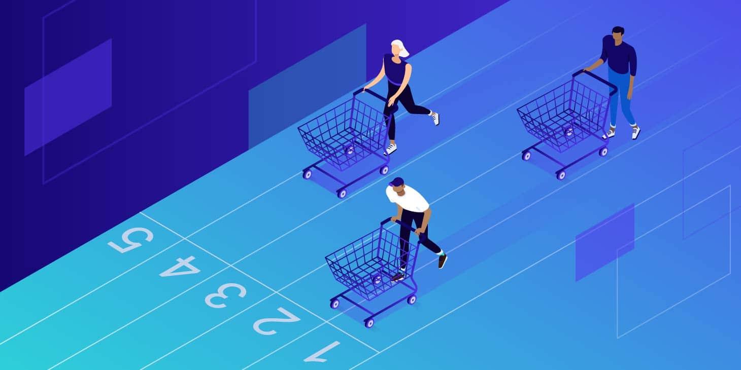 17 effiziente Möglichkeiten zur Beschleunigung deines WooCommerce-Shops (2020 Ultimativer Leitfaden)