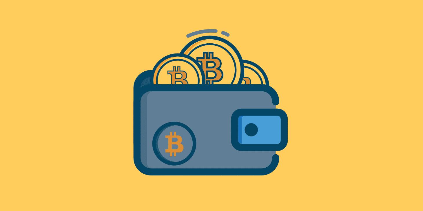 Wie man einen Bitcoin-Donate-Button zu seiner WordPress-Seite hinzufügt