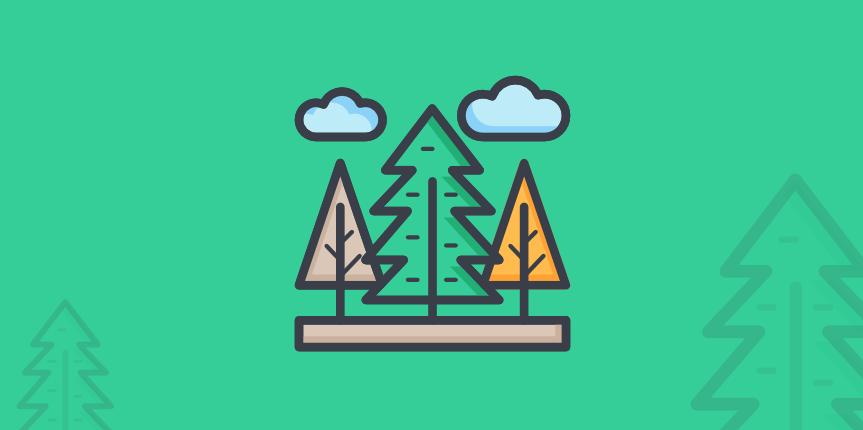 Wie man Evergreen-Content erstellt, der nachhaltig ist (17 Tipps und Tricks)